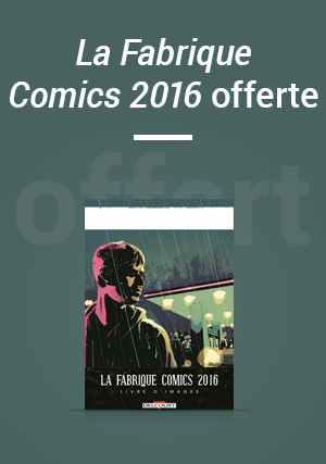walking dead tome 20 pdf