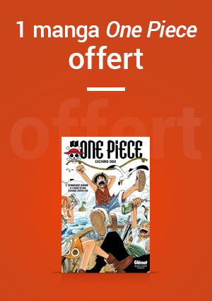 one piece edition originale tome 77 one piece oda broch achat livre. Black Bedroom Furniture Sets. Home Design Ideas