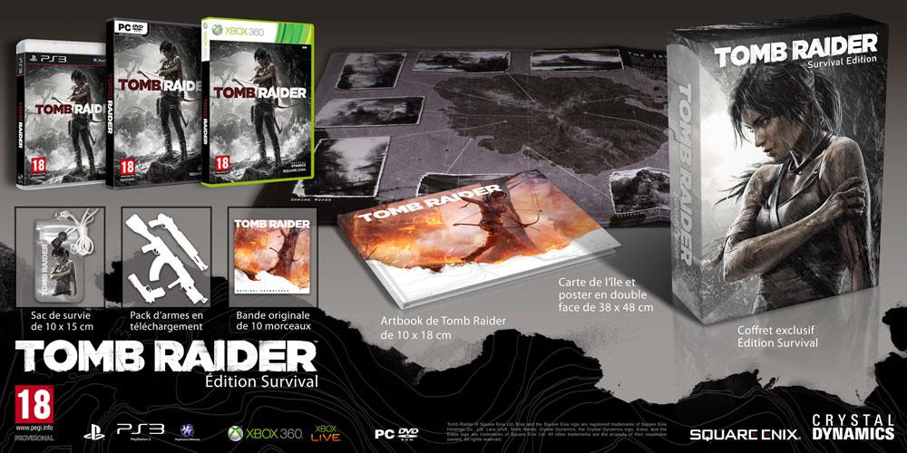 http://multimedia.fnac.com/Multimedia/editorial/Digital/PDF/2012/tombraidersurvival.jpg