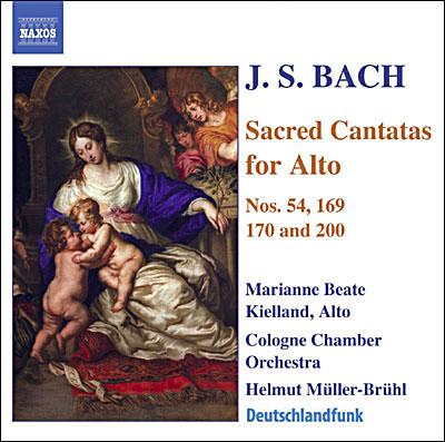 bach - Les meilleurs cantates de Bach en 8 CD par Masaaki Suzuki - Page 2 0747313262120