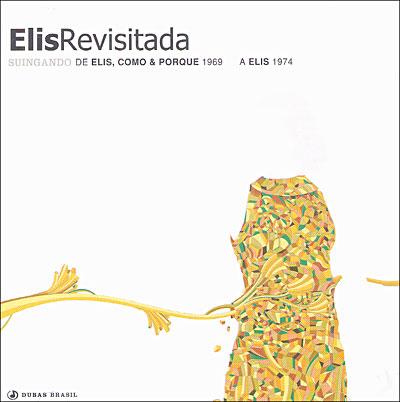 Elis Regina 3259120065681