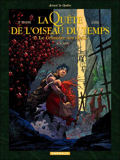 Livres, Bd & Cie 9782205056334
