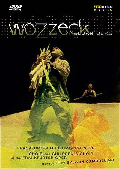 Berg - Wozzeck - Page 2 0807280203196