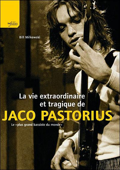 Le mois Jaco - Page 7 9782884749008