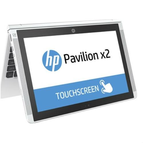 HP Pavilion x2 10-n001ns
