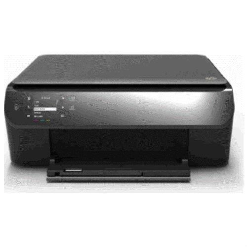 hp envy 4508 e all in one impresora multifunci n cartucho negro y cable usb en. Black Bedroom Furniture Sets. Home Design Ideas