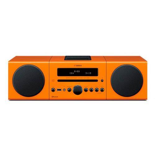 Lo Ultimo En Audio Para El Hogar Yamaha