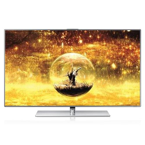 Imagen samsung ue46f7000 led 46 full hd 3d smart tv