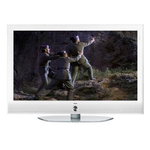 loewe xelos led 40 smart tv white en comprar tv led en. Black Bedroom Furniture Sets. Home Design Ideas