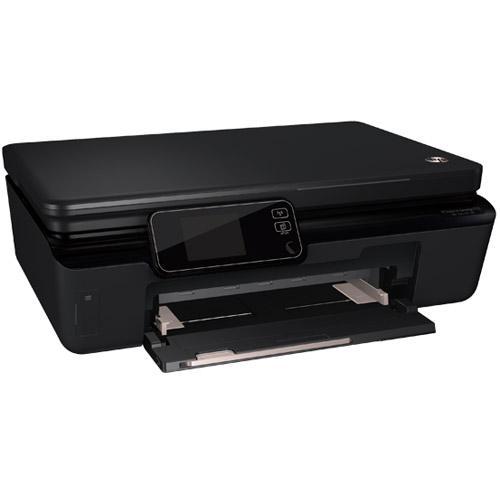 impresora inyeccion epson 4800: