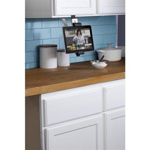 belkin soporte para muebles de cocina para tablets en fnac