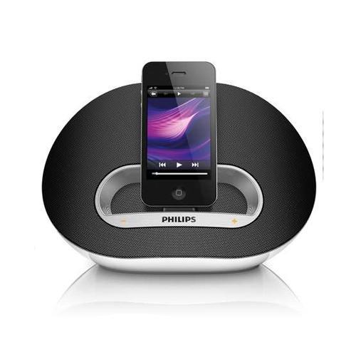 Altavoz Philips Iphone