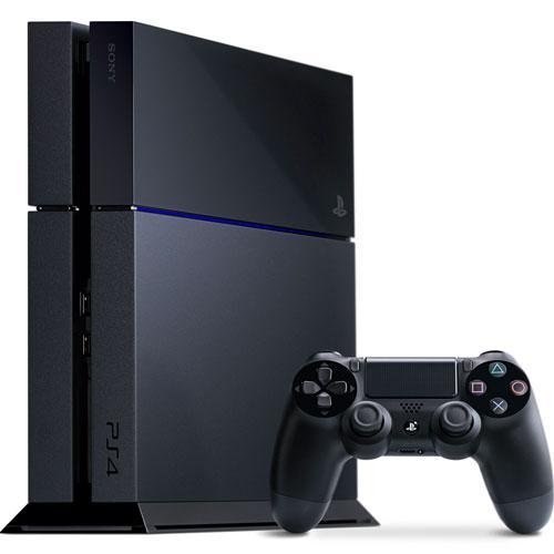 El precio más bajo - PS4 por solo 380€
