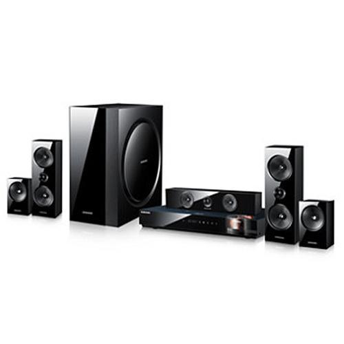 samsung hte6500 home cinema 5 1 3d smart tv en. Black Bedroom Furniture Sets. Home Design Ideas