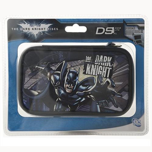 Bolsa Batman DKR Nintendo DS