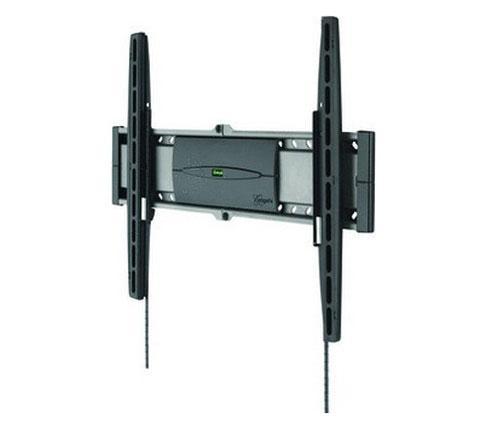 Ayuda pared pladur cuantos kg aguanta forocoches - Colgar tv en pared ...