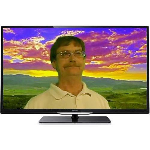 philips 32pfl4208h led 32 hd smart tv en comprar. Black Bedroom Furniture Sets. Home Design Ideas