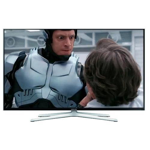 samsung ue48h6400 led 48 3d smart tv en comprar. Black Bedroom Furniture Sets. Home Design Ideas