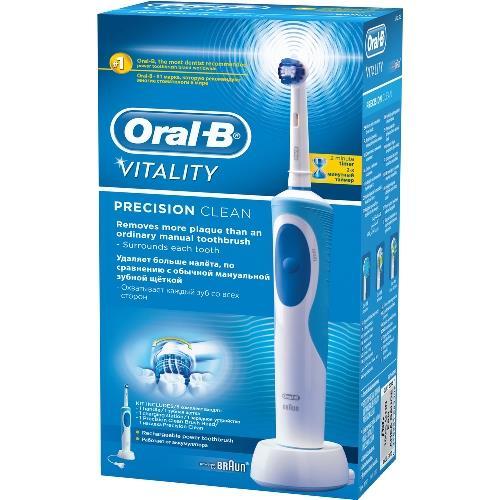 Cepillo ORAL-B vitality barato,Oral-B cepillo de dientes, comprar cepillo ORAL-B