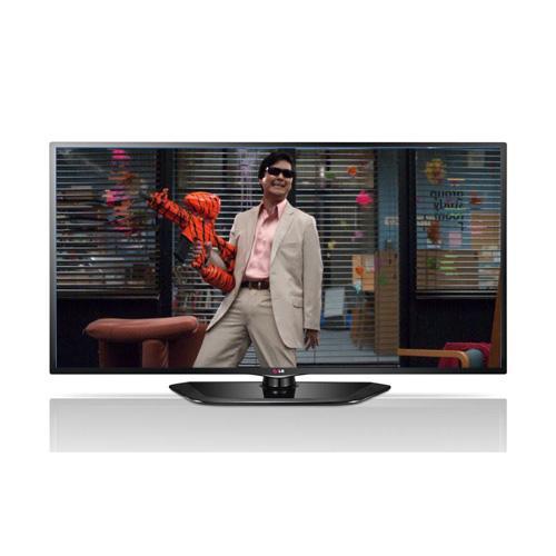 lg 32ln5400 led 32 full hd en comprar tv led en. Black Bedroom Furniture Sets. Home Design Ideas
