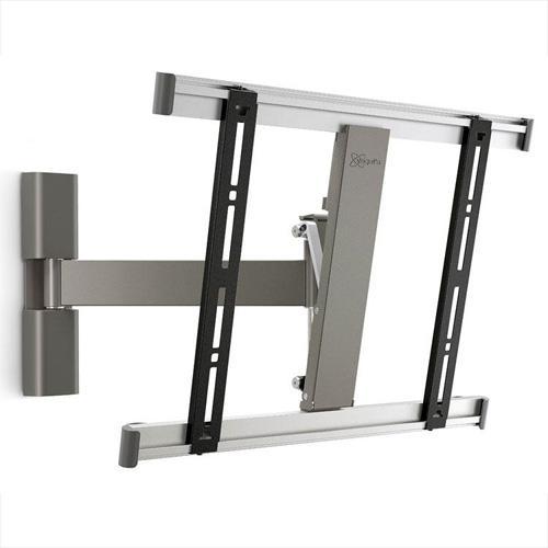 Vogels thin 225 soporte tv giratorio en comprar - Soporte tv giratorio ...