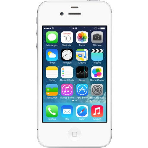 Fnac Iphone Se Gb
