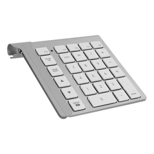 Teclado Para Macbook Para Teclado Apple