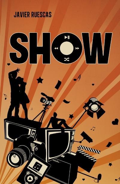 Resultado de imagen de show y live javier ruescas