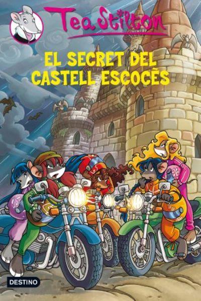 libro sorprendida de raine miller en pdf y espanol free download and