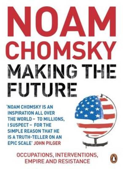 noam chomsky essay collection Shop for noam chomsky on noam sayin' chomsky inspired- political figures the chomsky reader by noam chomsky 1980s vintage noam chomsky essay collection.