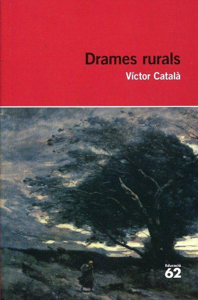 drames rurals victor català pdf