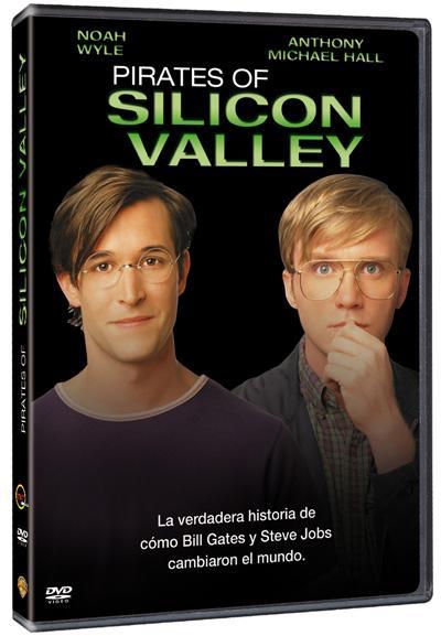 9dc6ceada3d La historia de esta película empieza a finales de los años 70´ y termina en  1985 con la fiesta de cumpleaños de Steve Jobs poco después su ...