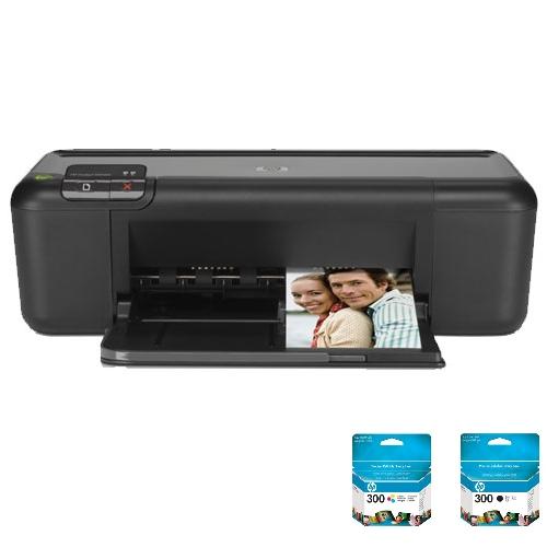 hp deskjet d2660 impresora inyecci u00f3n en fnac es comprar tecnolog u00eda en fnac es HP Deskjet D2600 HP Deskjet D2660 Printer Manual