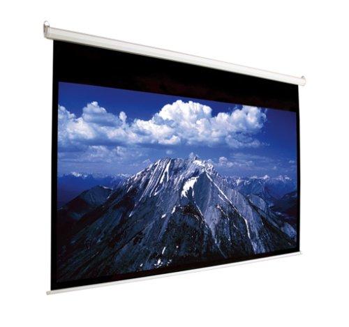 Oxygon km324 w pantalla proyector en comprar for Pantalla para proyector