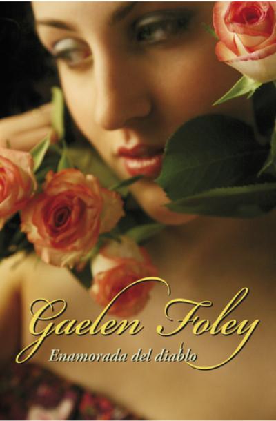 the duke gaelen foley pdf