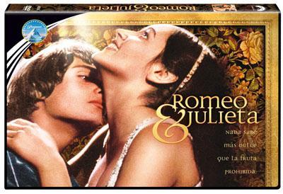 Romeo Y Julieta Pdf