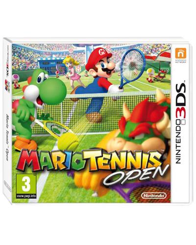 Juegos Mario 3ds Juego Nintendo 3ds Mario