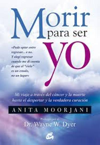 anita moorjani what if this is heaven pdf