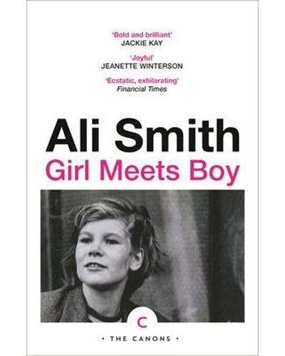 musica boy meets girl One of the most basic and oldest plots it simply goes: boy meets girl, boy loses girl, boy finds girl again details to be added in later to give an example, from one of the most archetypical boy-meets-girl stories, romeo and juliet: boy (romeo) meets girl (juliet).