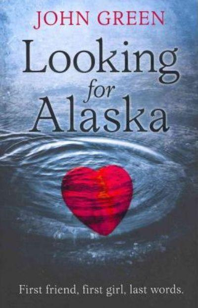 looking for alaska green comprar libro en fnac es