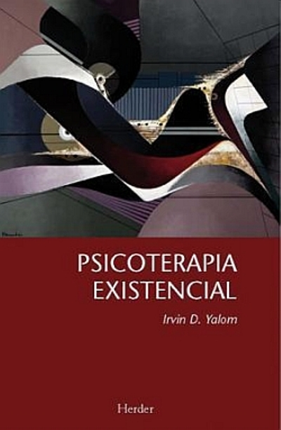 Psicoterapia existencial irvin yalom