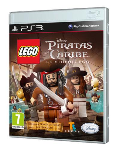juegos piratas de playstation: