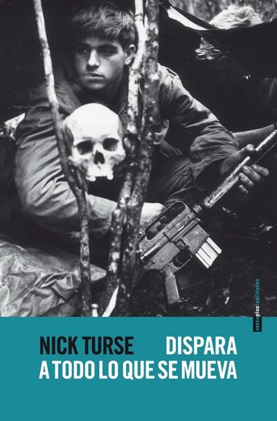 documental dvd guerra vietnam: