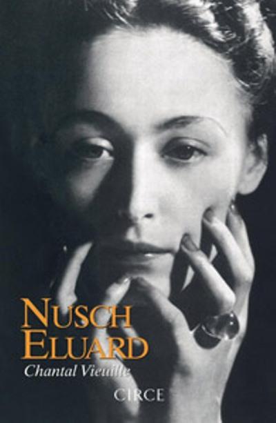 Nusch Eluard
