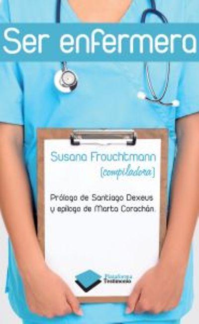 Disfraz Enfermera Sexy - La Maquinista X
