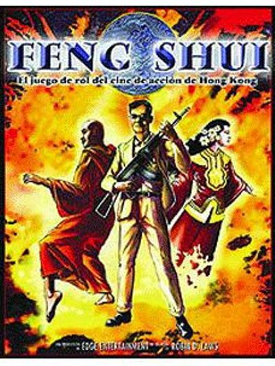 Feng shui manual b sico rol comprar libro en - Feng shui libro ...