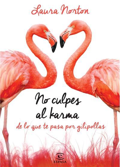 http://losfragmentosdeldestino.blogspot.com.es/2016/09/no-culpes-al-karma-de-lo-que-te-pasa.html
