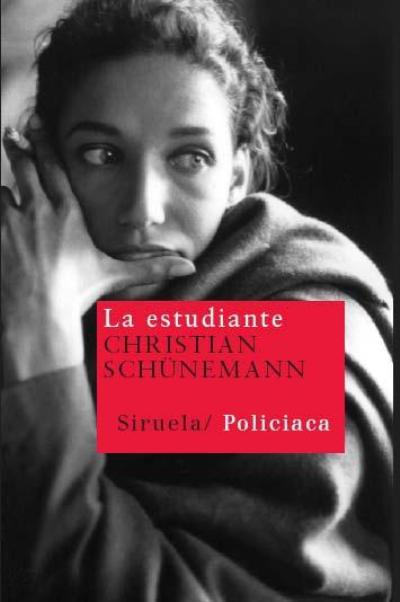 Christian Schunemann - Serie del peluquero Tomas Prinz 9788498413793