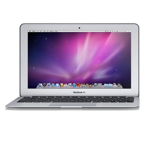 apple macbook air 11 64 gb port til mac en comprar tecnolog a en. Black Bedroom Furniture Sets. Home Design Ideas