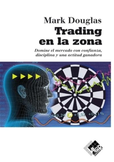 Descargar libro trading en la zona